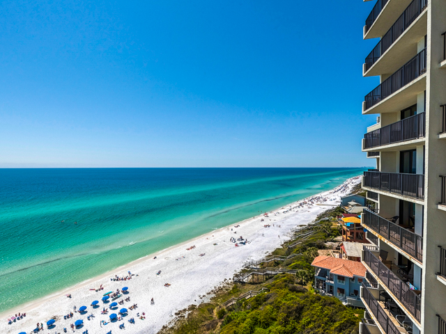 One Seagrove Place 1404 Condo rental in One Seagrove Place in Highway 30-A Florida - #45