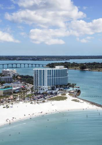 Opal Sands in Clearwater Beach FL 52