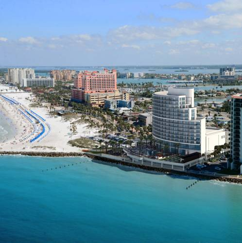 Opal Sands in Clearwater Beach FL 40