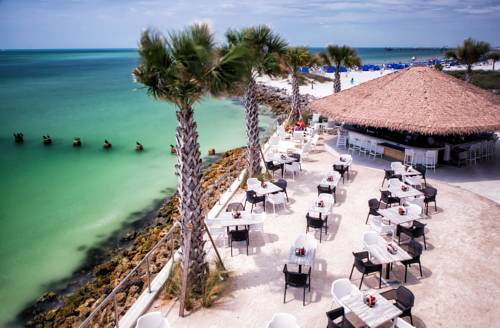Opal Sands in Clearwater Beach FL 71