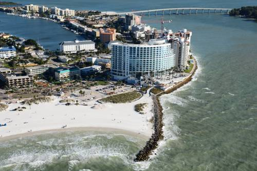 Opal Sands in Clearwater Beach FL 11