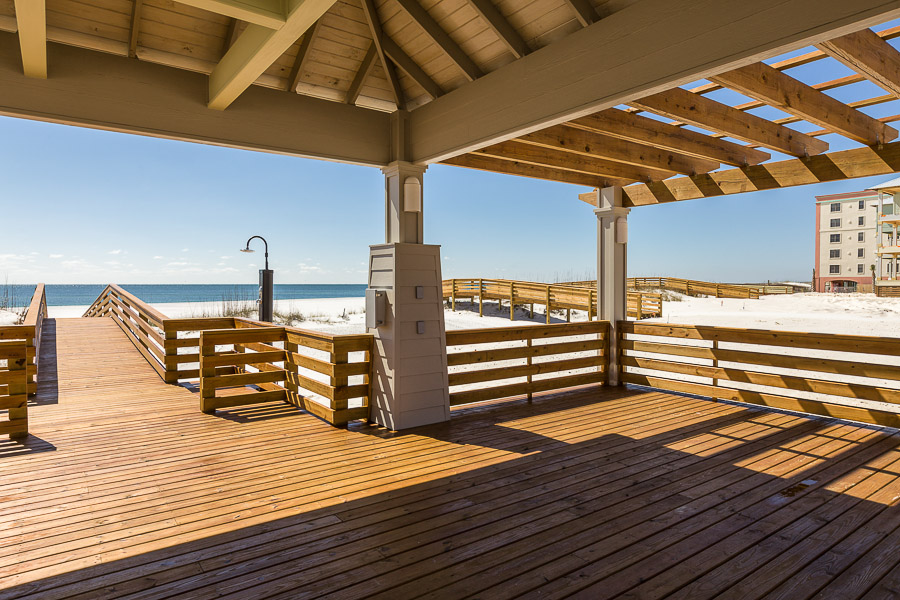 Crystal Paradise House / Cottage rental in Orange Beach Vacation Homes in Orange Beach Alabama - #28