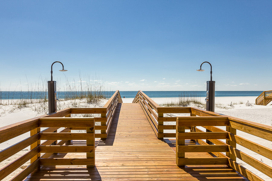 Crystal Paradise House / Cottage rental in Orange Beach Vacation Homes in Orange Beach Alabama - #29