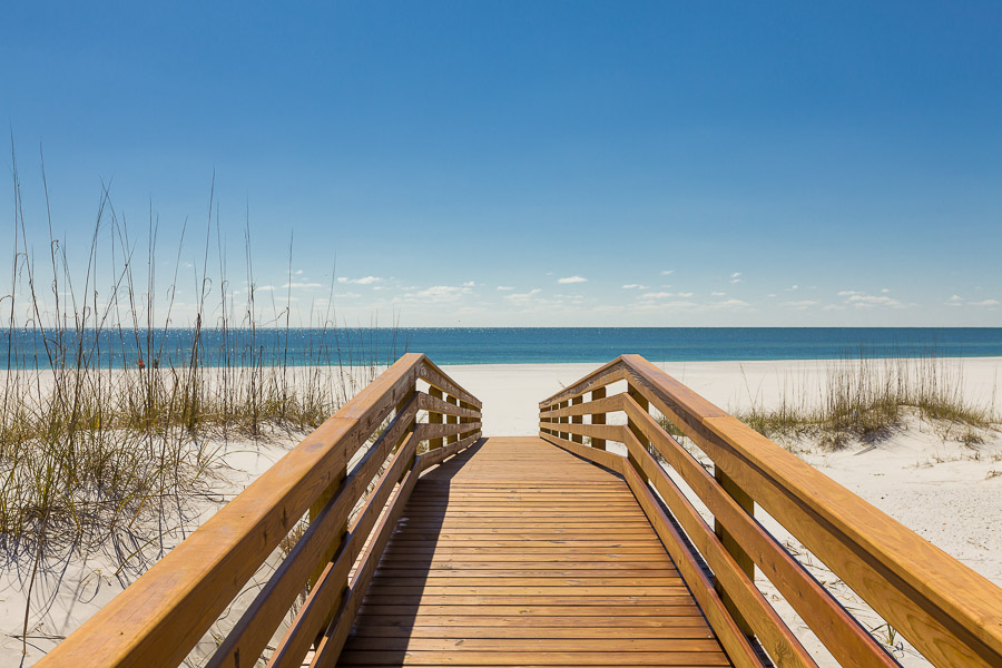 Crystal Paradise House / Cottage rental in Orange Beach Vacation Homes in Orange Beach Alabama - #31
