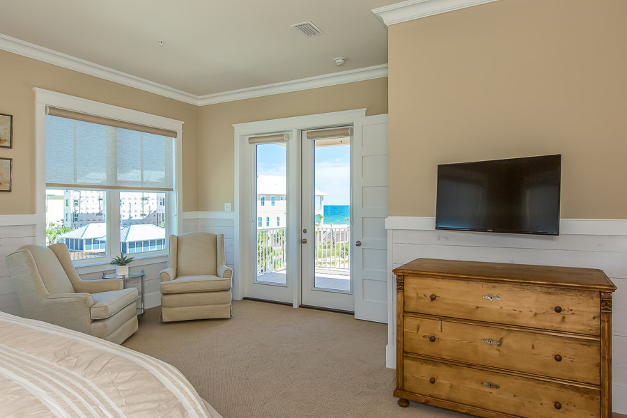 Perfect Pace Of Play House / Cottage rental in Orange Beach Vacation Homes in Orange Beach Alabama - #14