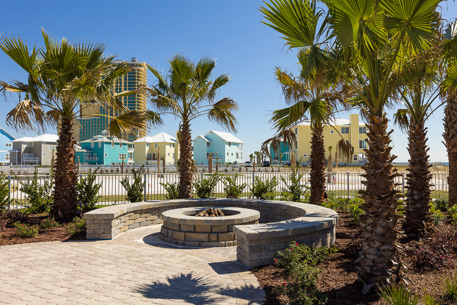 Perfect Pace Of Play House / Cottage rental in Orange Beach Vacation Homes in Orange Beach Alabama - #50