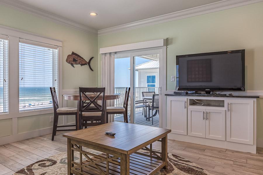 Sapphire | Orange Beach, Alabama House / Cottage Rental