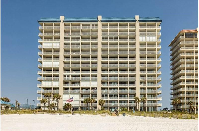 Bluewater - https://www.beachguide.com/orange-beach-vacation-rentals-bluewater-8438050.jpg?width=185&height=185