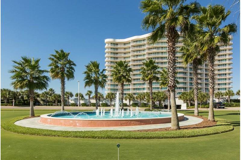 Caribe Resort - https://www.beachguide.com/orange-beach-vacation-rentals-caribe-resort-8512418.jpg?width=185&height=185