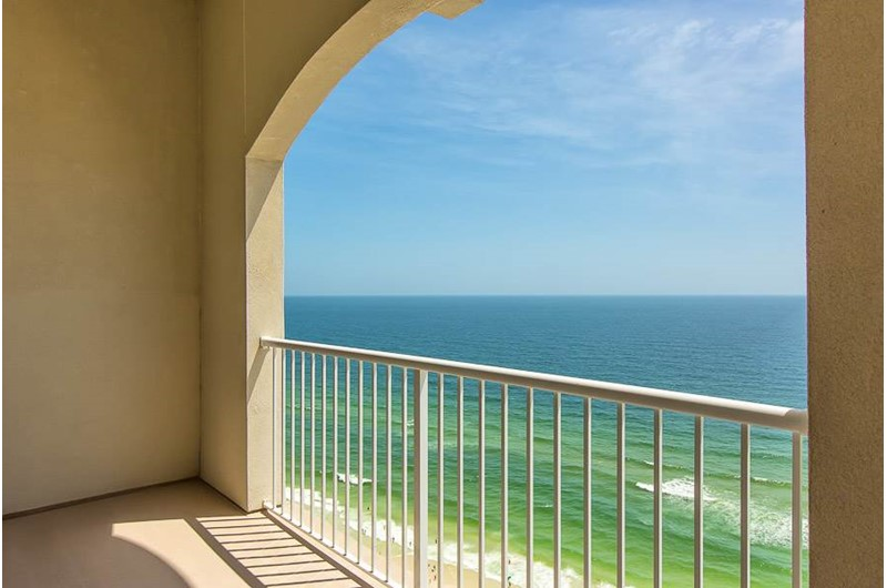 Escapes! To The Shores - https://www.beachguide.com/orange-beach-vacation-rentals-escapes!-to-the-shores-8512455.jpg?width=185&height=185