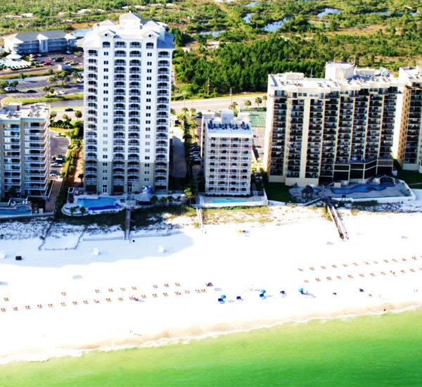 Four Winds - https://www.beachguide.com/orange-beach-vacation-rentals-four-winds-8369122.jpg?width=185&height=185