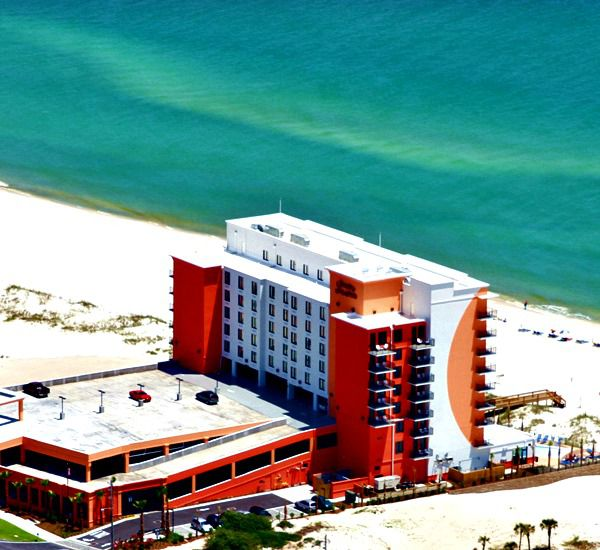 Hampton Inn & Suites - https://www.beachguide.com/orange-beach-vacation-rentals-hampton-inn--suites-8368594.jpg?width=185&height=185