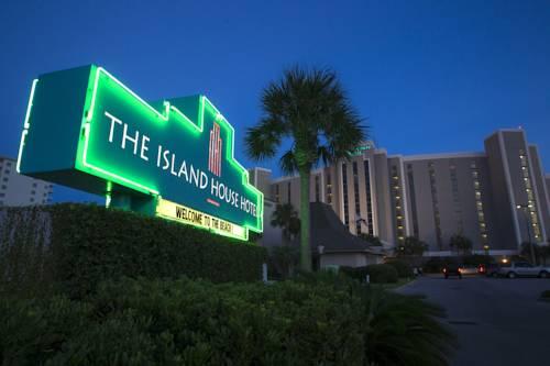 Island House Hotel Orange Beach - A Doubletree By Hilton - https://www.beachguide.com/orange-beach-vacation-rentals-island-house-hotel-orange-beach---a-doubletree-by-hilton--1666-0-20171-5121.jpg?width=185&height=185
