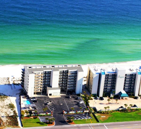 Lei Lani Orange Beach Al Ultimate