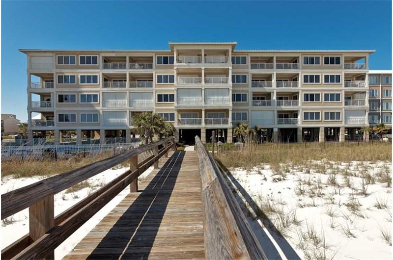 Marlin Key - https://www.beachguide.com/orange-beach-vacation-rentals-marlin-key-8454418.jpg?width=185&height=185