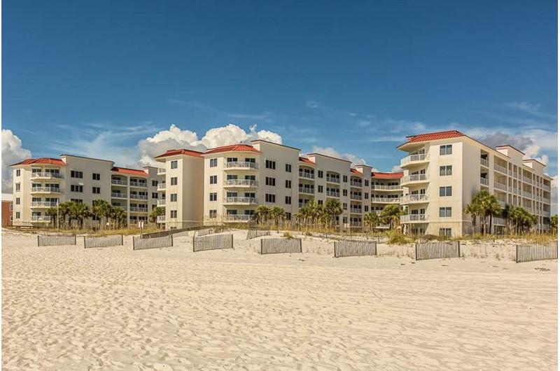 Palm Beach Condos