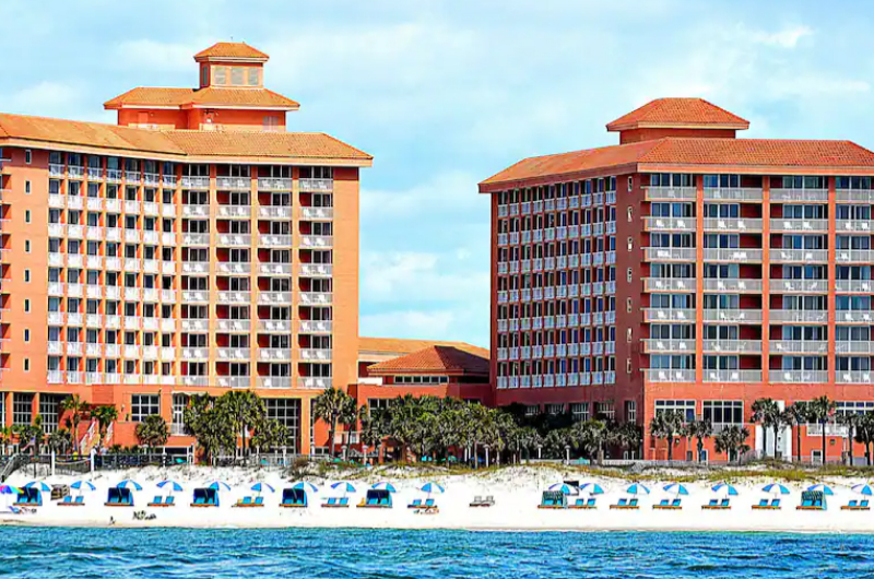 Perdido Beach Resort - https://www.beachguide.com/orange-beach-vacation-rentals-perdido-beach-resort--315-0-20215-1561.jpg?width=185&height=185