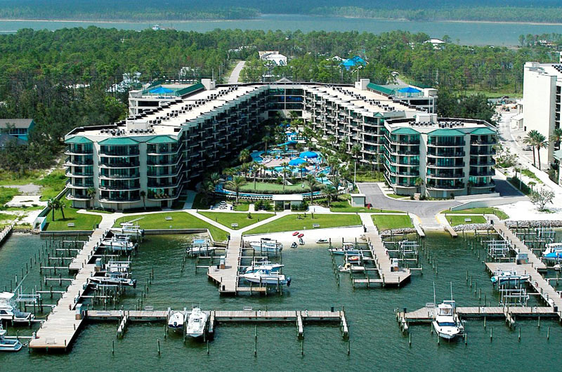 Phoenix On The Bay - https://www.beachguide.com/orange-beach-vacation-rentals-phoenix-on-the-bay-8475748.jpg?width=185&height=185