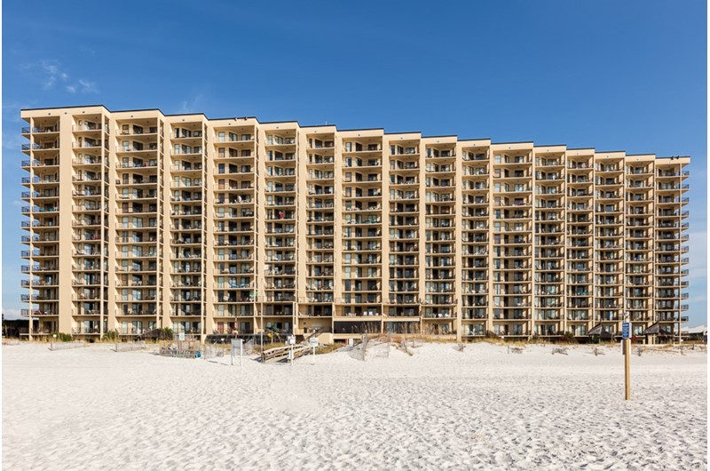 Phoenix V - https://www.beachguide.com/orange-beach-vacation-rentals-phoenix-v-8464877.jpg?width=185&height=185