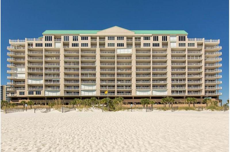 Regency Isle - https://www.beachguide.com/orange-beach-vacation-rentals-regency-isle-8528349.jpg?width=185&height=185