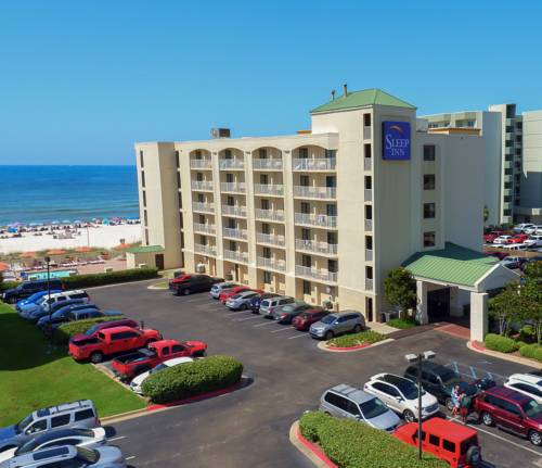 Sleep Inn On The Beach - https://www.beachguide.com/orange-beach-vacation-rentals-sleep-inn-on-the-beach--1664-0-20168-5121.jpg?width=185&height=185