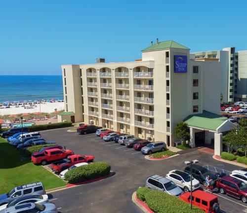 Sleep Inn On The Beach - https://www.beachguide.com/orange-beach-vacation-rentals-sleep-inn-on-the-beach--1664-0-20168-5121.jpg?width=185&height=185