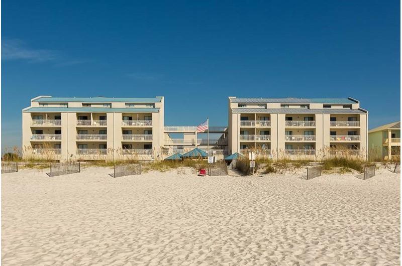 Sugar Beach Condominiums - https://www.beachguide.com/orange-beach-vacation-rentals-sugar-beach-condominiums-8528415.jpg?width=185&height=185