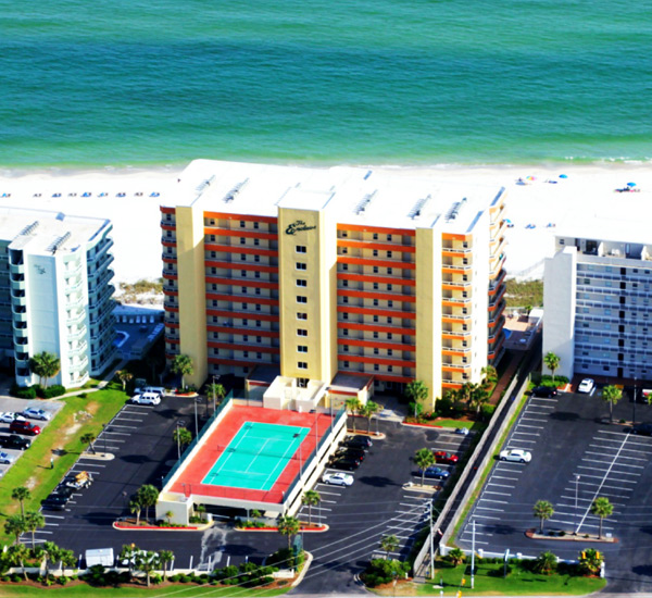 The Enclave - https://www.beachguide.com/orange-beach-vacation-rentals-the-enclave-8369123.jpg?width=185&height=185