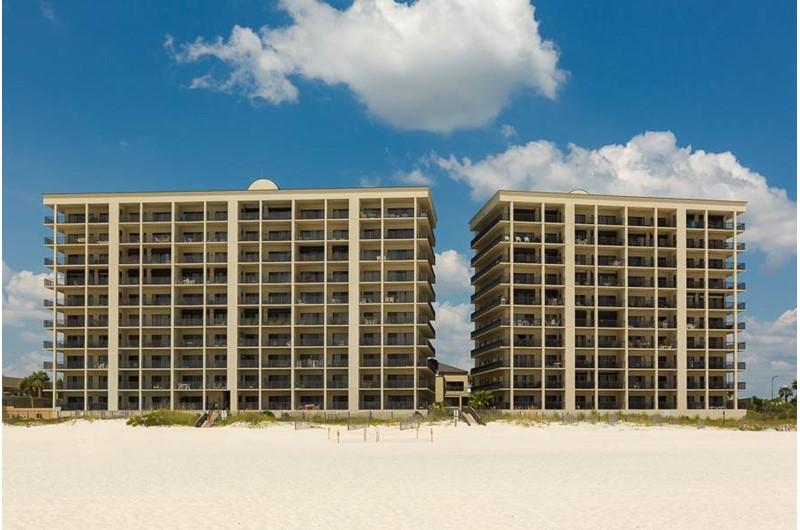 The Palms - https://www.beachguide.com/orange-beach-vacation-rentals-the-palms-8411307.jpg?width=185&height=185