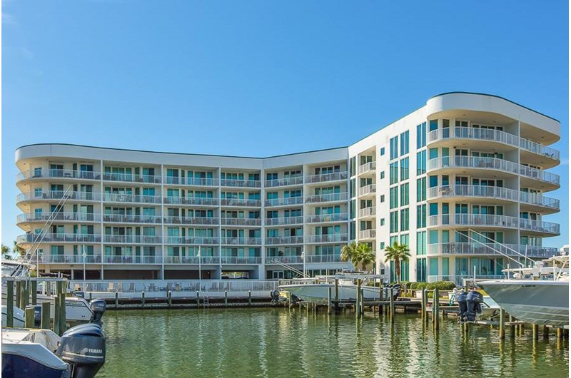 The Pass - https://www.beachguide.com/orange-beach-vacation-rentals-the-pass-8449524.jpg?width=185&height=185