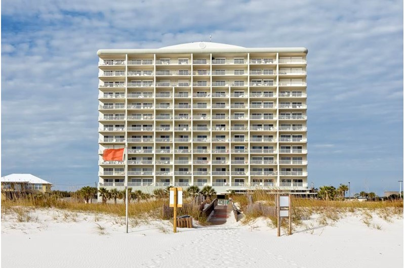 Tidewater Beach Resort Condos - https://www.beachguide.com/orange-beach-vacation-rentals-tidewater-beach-resort-condos-8528447.jpg?width=185&height=185