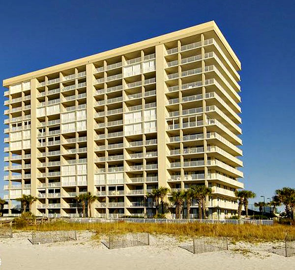 White Caps - https://www.beachguide.com/orange-beach-vacation-rentals-white-caps-8390027.jpg?width=185&height=185