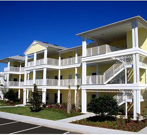 Bahama Bay Resort - https://www.beachguide.com/orlando-vacation-rentals-bahama-bay-resort-641038.jpg?width=185&height=185