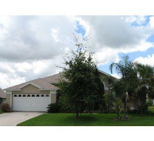 Greater Groves in Orlando Florida