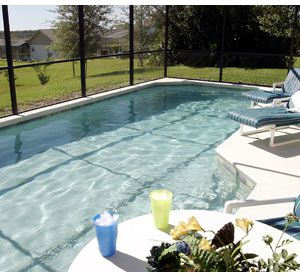 Greater Groves - https://www.beachguide.com/orlando-vacation-rentals-greater-groves-641023.jpg?width=185&height=185