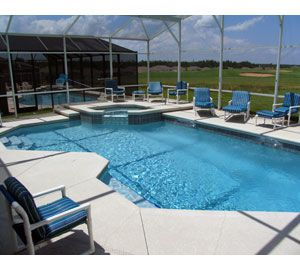 Highland's Reserve - https://www.beachguide.com/orlando-vacation-rentals-highlands-reserve-641028.jpg?width=185&height=185