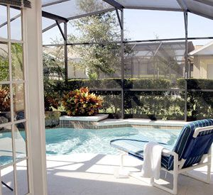 The Palms at Lake Davenport - https://www.beachguide.com/orlando-vacation-rentals-the-palms-at-lake-davenport-641007.jpg?width=185&height=185