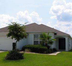 Westridge in Orlando Florida