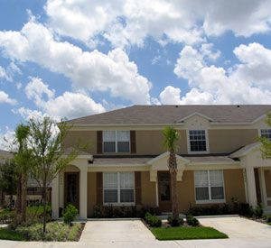 Windsor Hills Condominiums - https://www.beachguide.com/orlando-vacation-rentals-windsor-hills-condominiums-641002.jpg?width=185&height=185