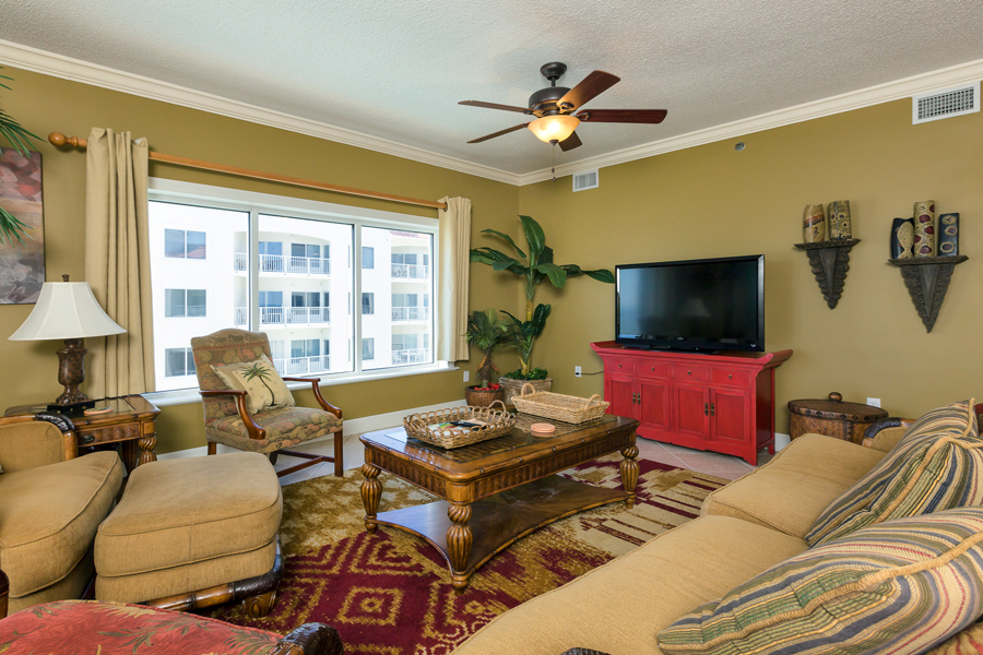 Palm Beach #41A Condo rental in Palm Beach Condos in Orange Beach Alabama - #1