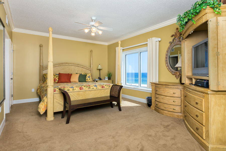 Palm Beach #41A Condo rental in Palm Beach Condos in Orange Beach Alabama - #4