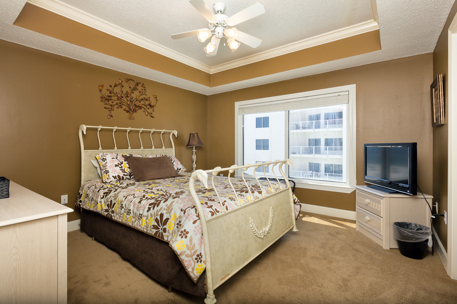 Palm Beach #41A Condo rental in Palm Beach Condos in Orange Beach Alabama - #7