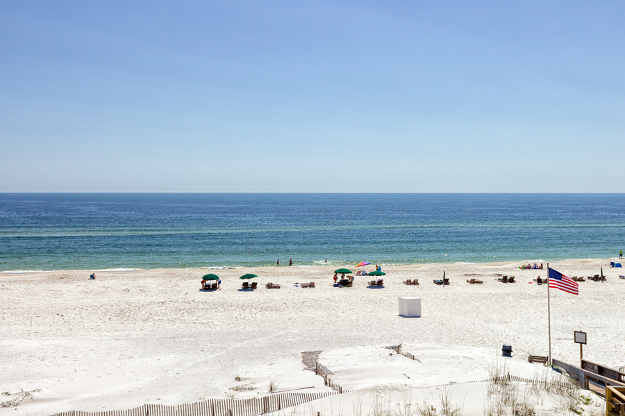 Palm Beach #41A Condo rental in Palm Beach Condos in Orange Beach Alabama - #12