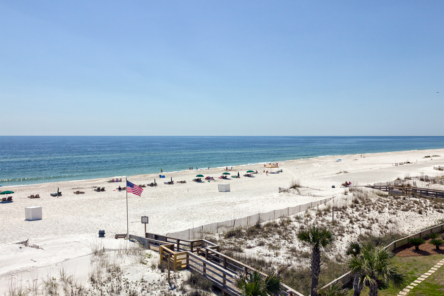 Palm Beach #41A Condo rental in Palm Beach Condos in Orange Beach Alabama - #15