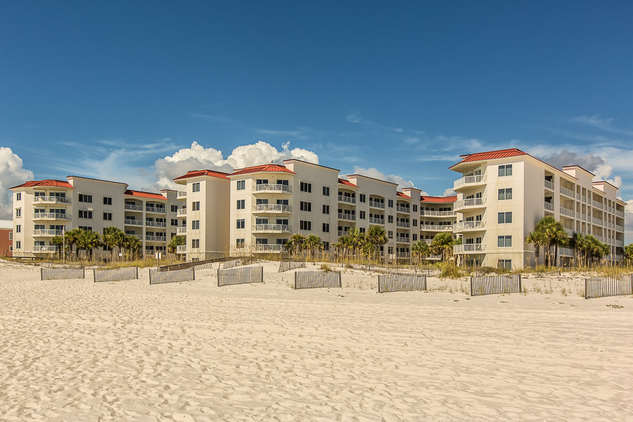 Palm Beach #41A Condo rental in Palm Beach Condos in Orange Beach Alabama - #16