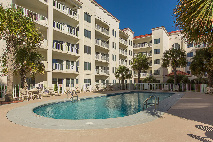 Palm Beach #41A Condo rental in Palm Beach Condos in Orange Beach Alabama - #18