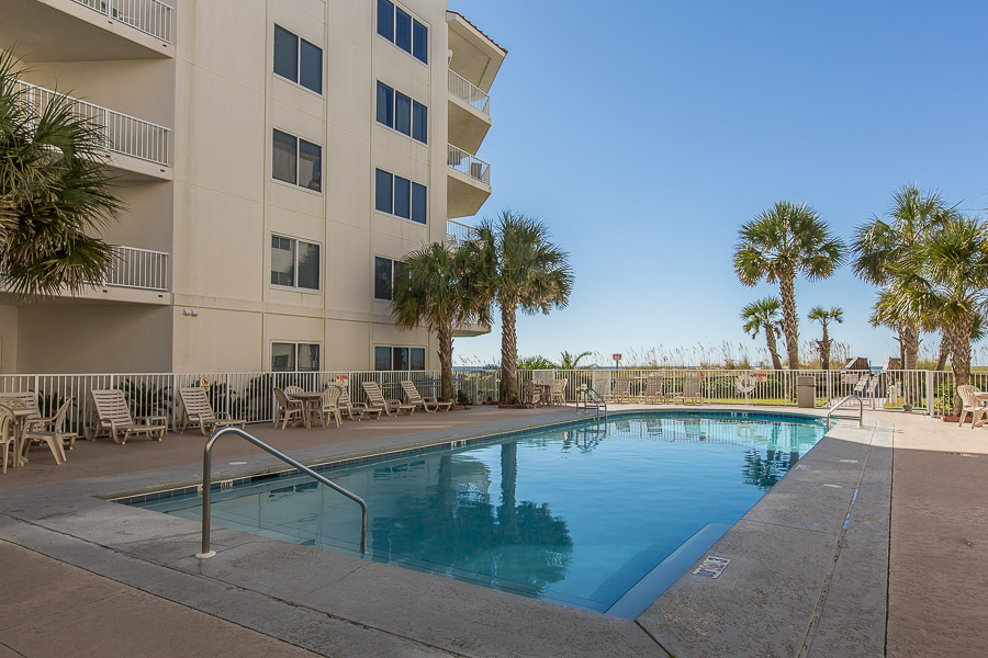 Palm Beach #41A Condo rental in Palm Beach Condos in Orange Beach Alabama - #19