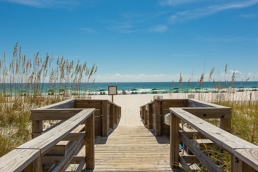 Palm Beach #41A Condo rental in Palm Beach Condos in Orange Beach Alabama - #23