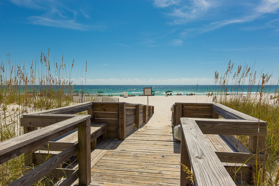 Palm Beach #41A Condo rental in Palm Beach Condos in Orange Beach Alabama - #24