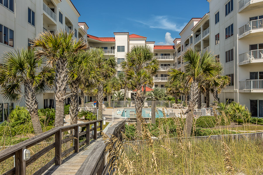 Palm Beach #41A Condo rental in Palm Beach Condos in Orange Beach Alabama - #25